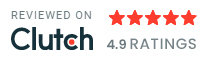 clutch-rating
