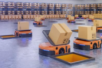 best Industrial IoT solutions