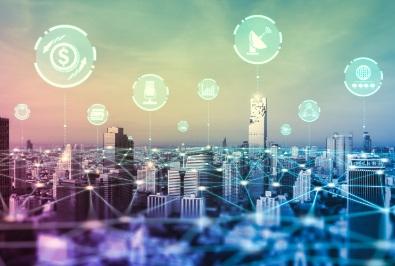 IoT development company for your enterprise