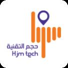 HJM logo