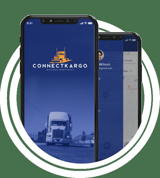 On demand Transportation Services Platform