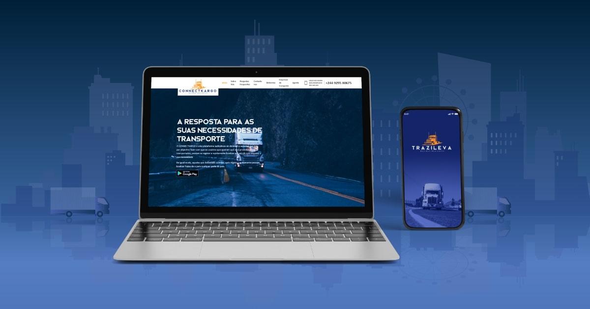 Top On Demand Transportation App