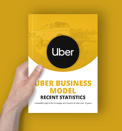 uber business model download