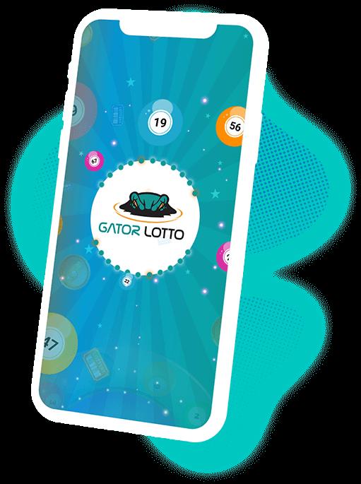 best app like gator lotto