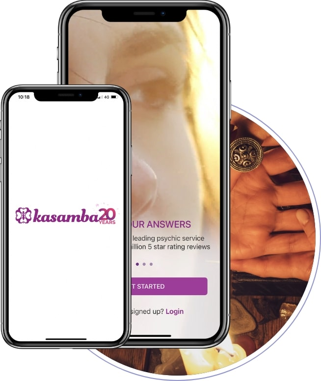 top kasamba app