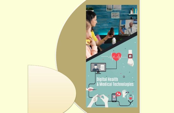 Health Tech ebook slider 4