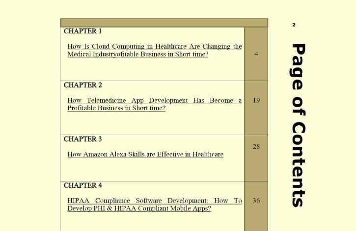 Health Tech ebook slider 1