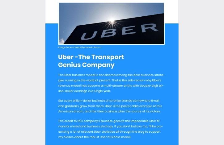 taxi ebook slider 2