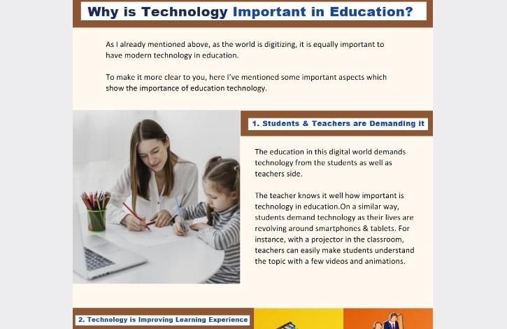 education tech ebook slider 4