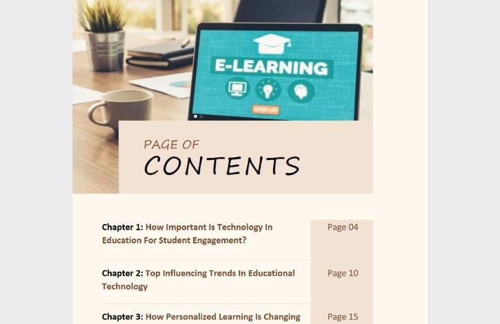 education tech ebook slider 1