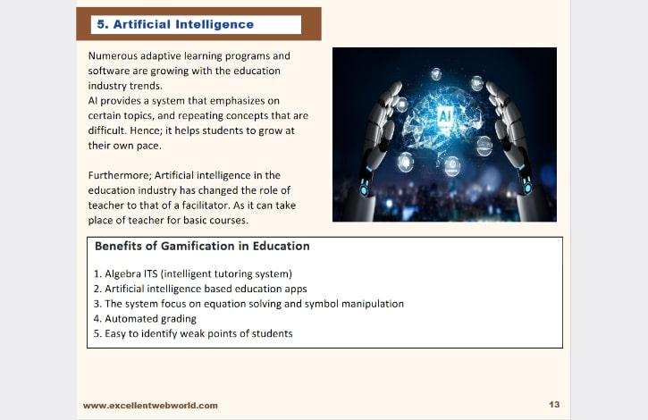 education tech ebook slider 2