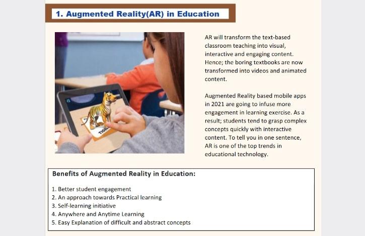 education tech ebook slider 3