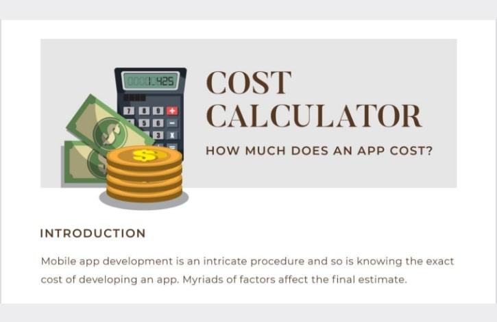 App Cost eBook Slider 2