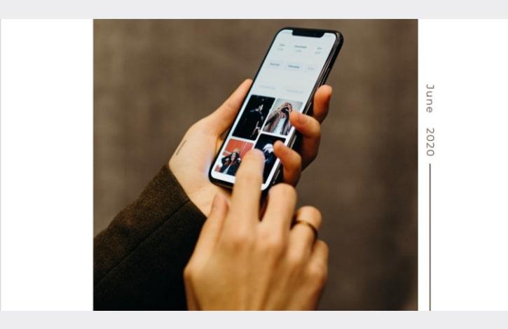 App Cost eBook Slider 3
