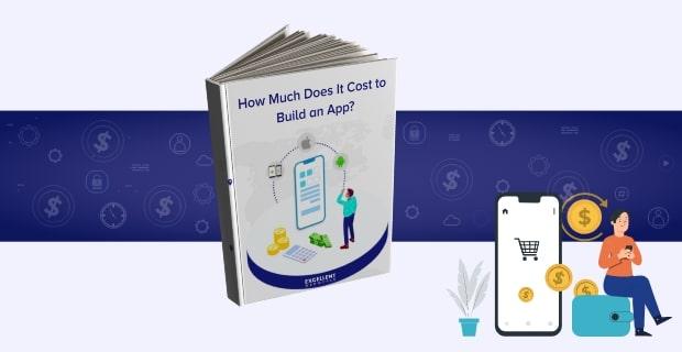 app cost ebook cover