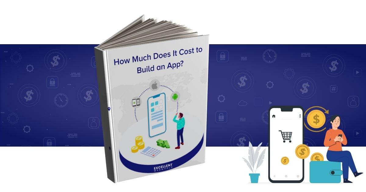 eBook for Cost Calculator
