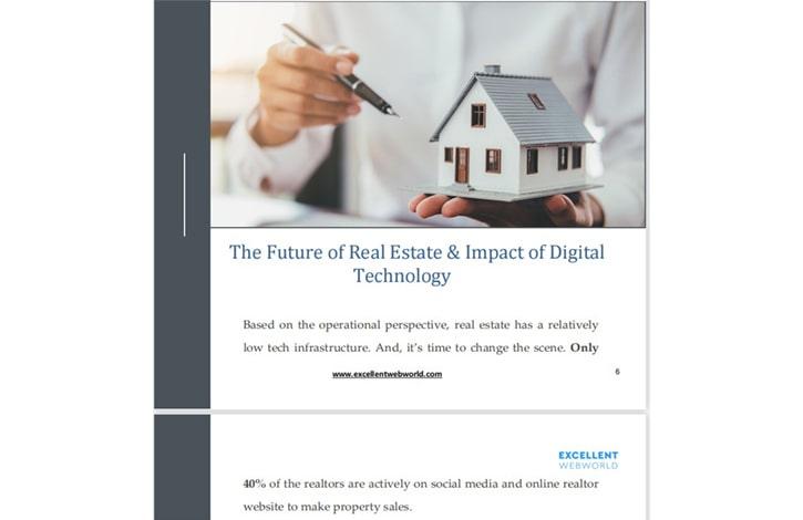 real estate slider 3