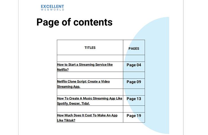 entertainment ebook slider 1